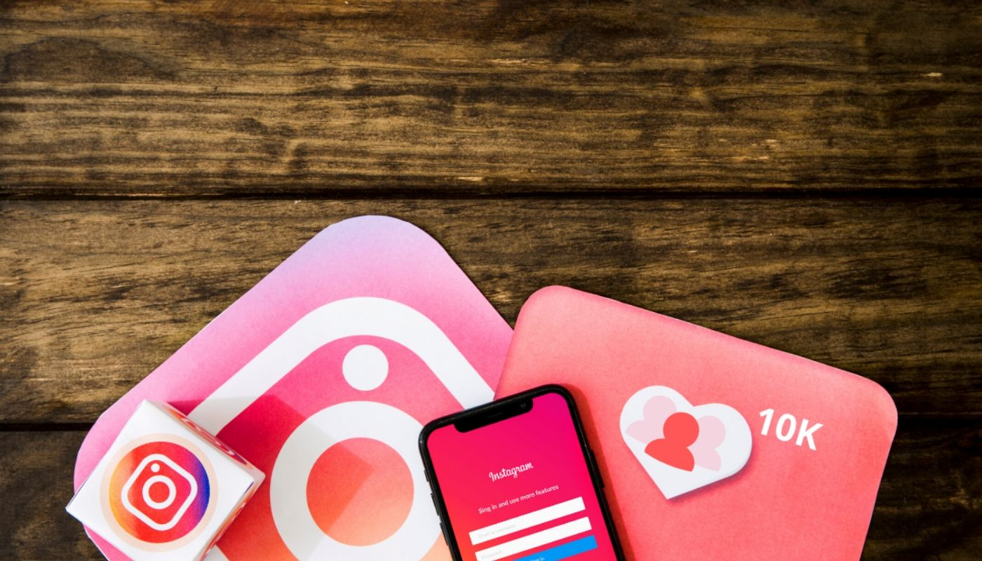 How to Get 10k followers on Instagram – Increase IG followers Organically