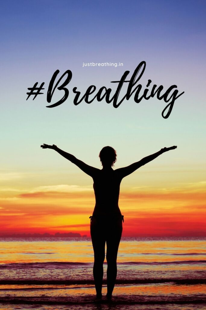 Best Hashtags of #Breathing and #breathe for instagram