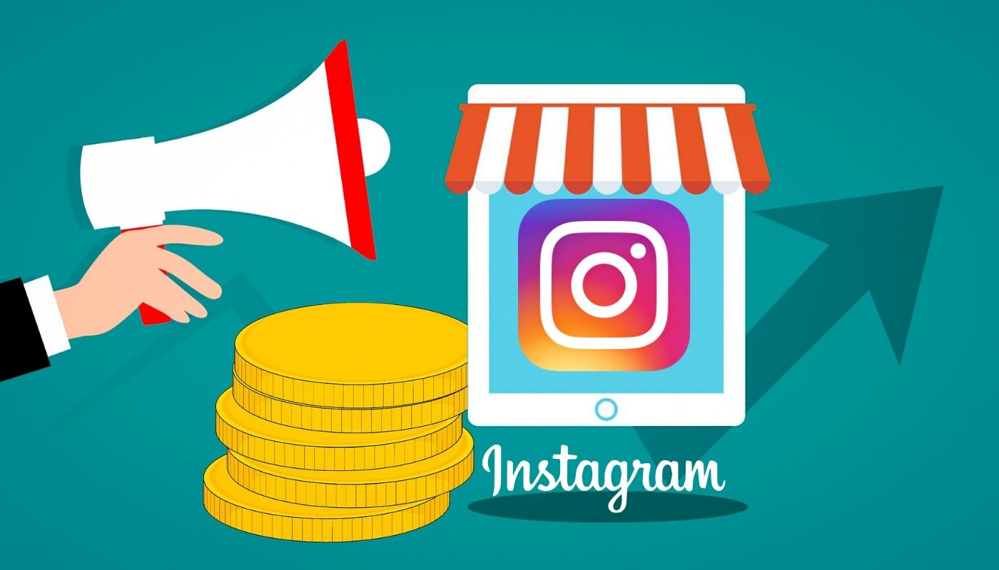 How to Make Money on Instagram – Earn IG Money with 0 followings!