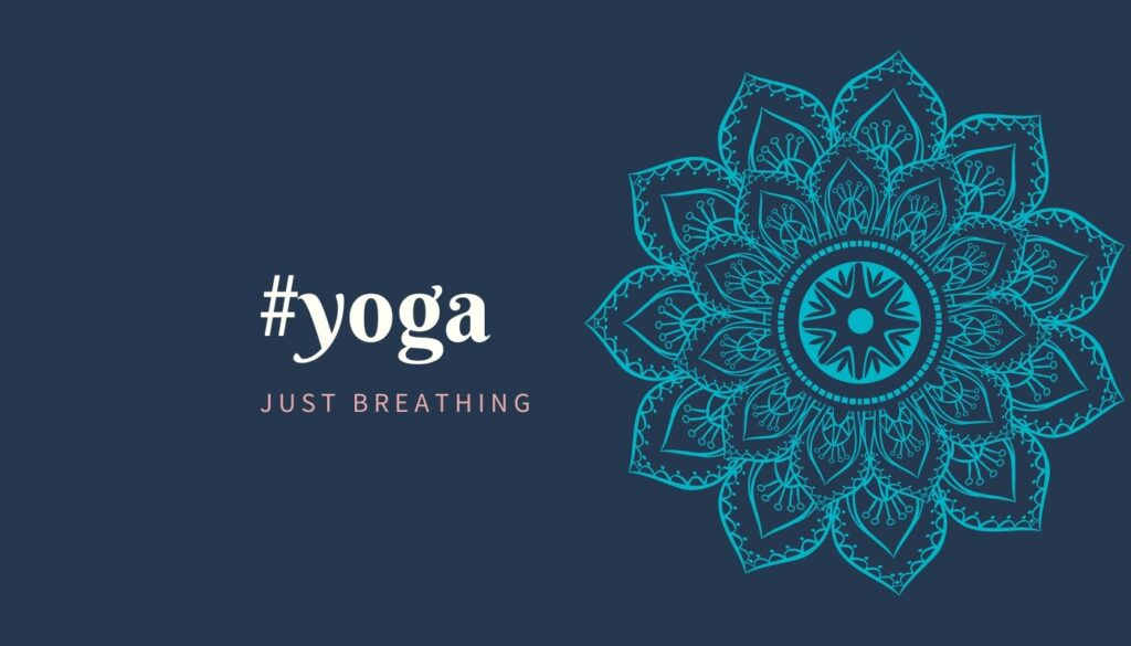 Trading yoga Hashtags, yoga Teacher Hashtags, Yoga instructor hashtags, yoga clothes hashtags, Yoga Style hashtags and more - Just Breathing