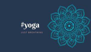 Best Yoga hashtags for Instagram, Twitter, Facebook & Tumbler #yoga