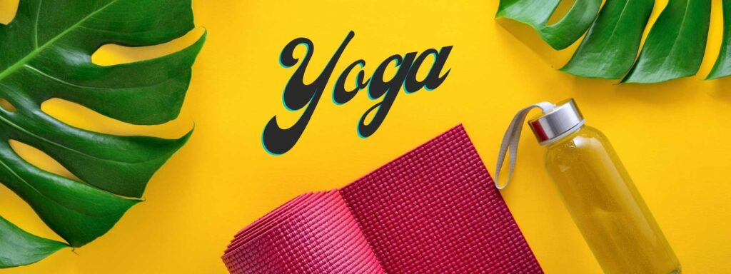 Why yoga is necessary for terms of physical, mental, and health! - Yoga Benifits (Justbreathing.in)
