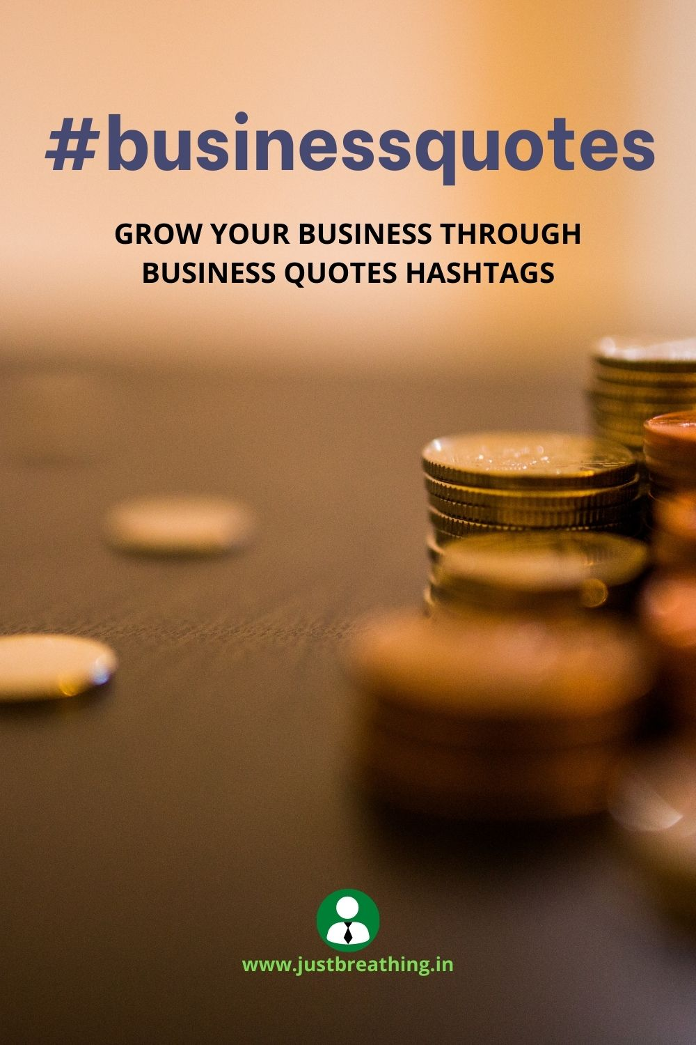 Best Business Quotes Hashtags for your Business Growth Hashtags for business quotes - #businessquotes
