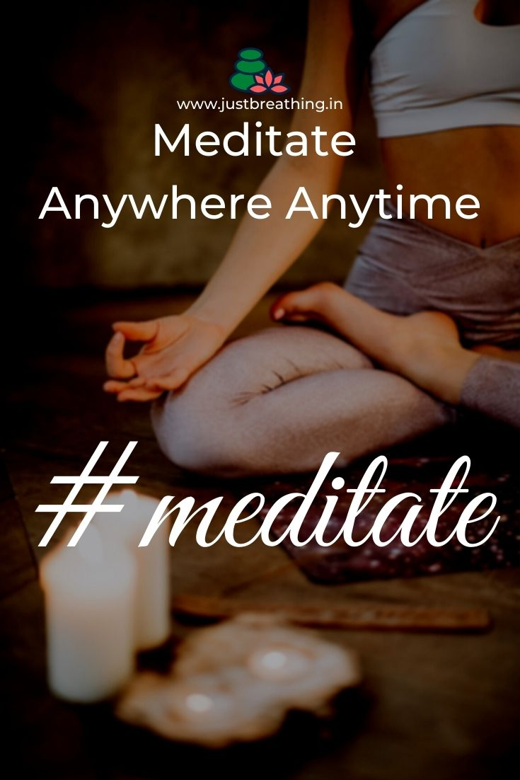 Best hashtags of meditate for your meditation Post meditation hashtags for Instagram