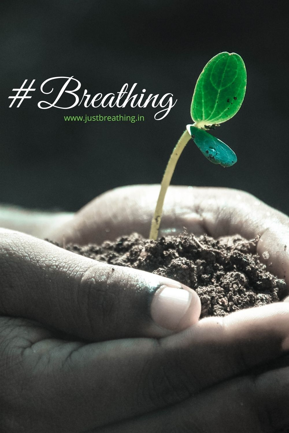 breathing-hashtags-for-instagram-hashtags of breathing for insta breathe