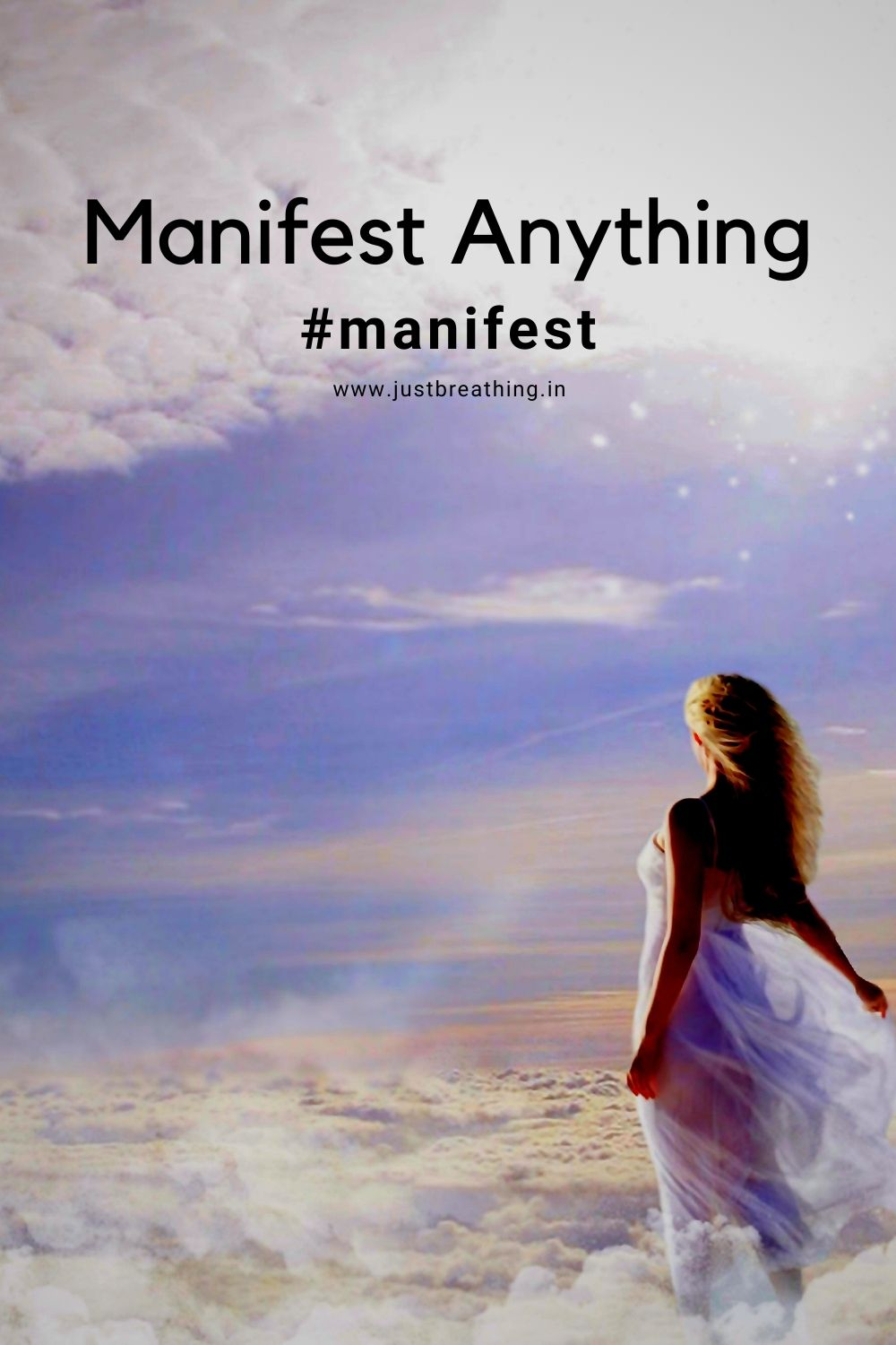 Best hashtags of manifest anything in your life best hashtags for manifestation Posts.