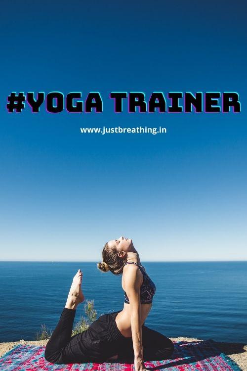 Best yoga trainer hashtags for yoga teachers hashtags for instagram