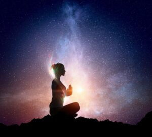 Simple Steps to manifest anything you want There are Four stages to manifesting anything. A ways to manifest in our Life.
