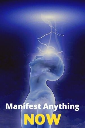 manifestation techniques and the law of attraction to manifest anything in life